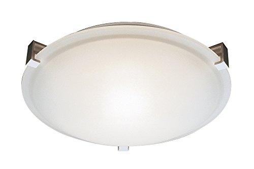 Neptune Pendant Lights - 3
