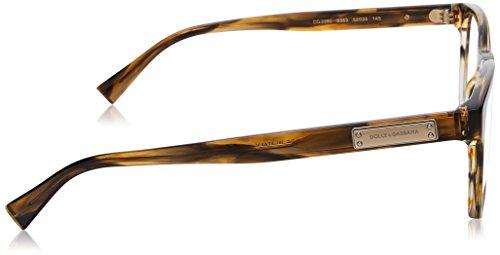 Dolce e Gabbana DG3260 C52 3063