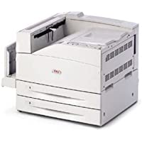 OKI62429901 - Oki B930N Digital Monochrome Laser Printer