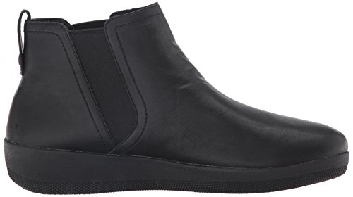 Fitflop Superchelsea Boot Nero (nero), 40 EU