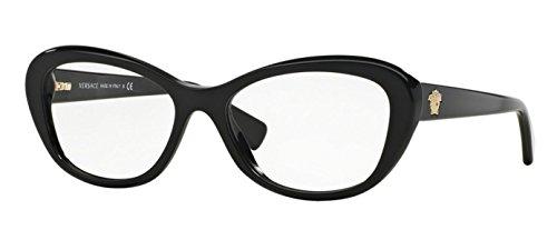 versace-ve-3216-eyeglasses-gb1-black