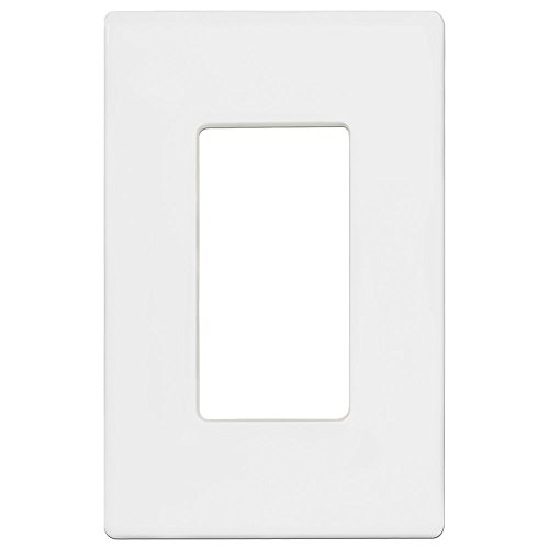The 8 best switch plates without screws