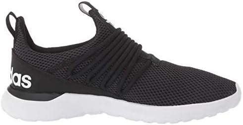 31ffTvL0WqL. AC adidas Men's Lite Racer Adapt 3.0 Running Shoe    adidas male lite racer adapt 3.0 shoes.