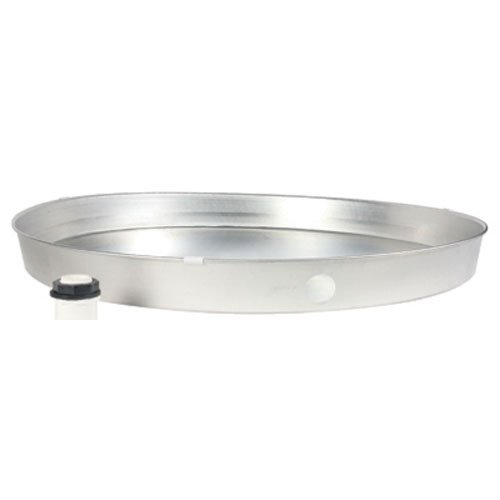 camco water heater pan - 7