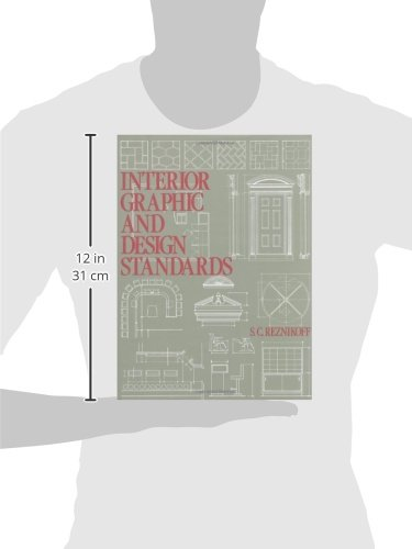 Interior Graphic And Design Standards Buy Online In Uae