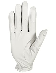 TaylorMade 2018 Men's Tour Preferred Golf Glove