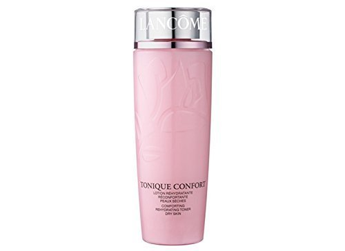 Lancome Skin Care Products - 6
