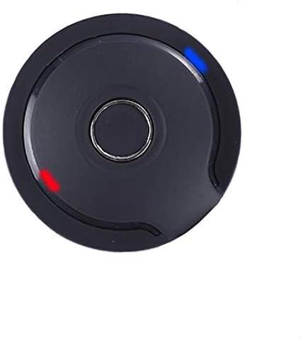 YOAKUEE IOS-System kann nur Zwei Haupteinheiten gleichzeitig /über Bluetooth verbinden.