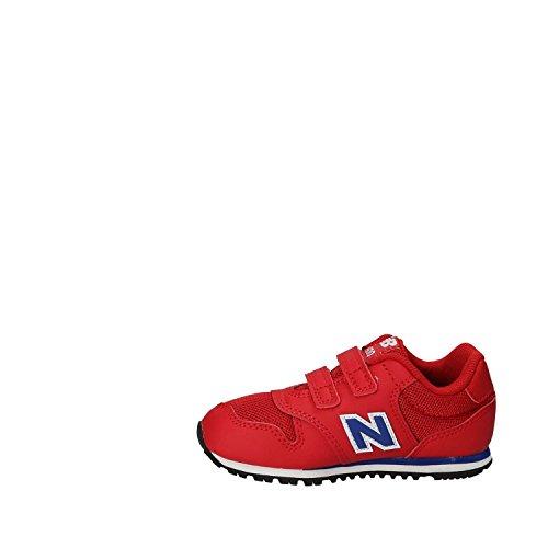 Sneakers New Balance - Kv500yei Rot ztLzfGiBt4