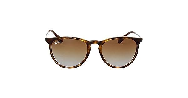 Amazon.com: Ray-Ban RB4171 600068 - Gafas de sol de piloto ...
