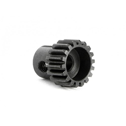 HPI Racing 6918 Pinion Gear 48P, 18T