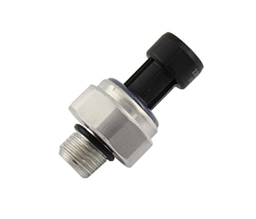 XtremeAmazing New Engine Oil Pressure Sensor Switch For Buick Cadillac Saturn ()
