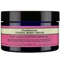 neals-yard-remedies-rejuvenating-frankincense-frankincense-toning-body-cream-150g-by-neals-yard-reme