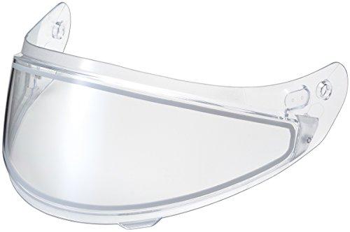 Hjc Helmets Hj17 Dual Lens Shield (Hjc Dual Lens Shield)