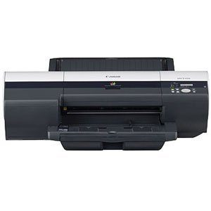 The Excellent Quality PRINTER, CANON IPF5100 PRINTER
