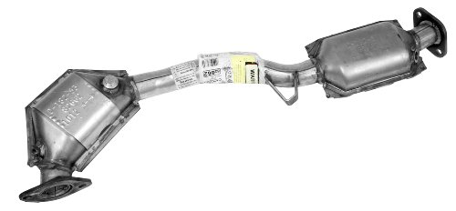 Walker 82662 CalCat OBDII Catalytic Converter
