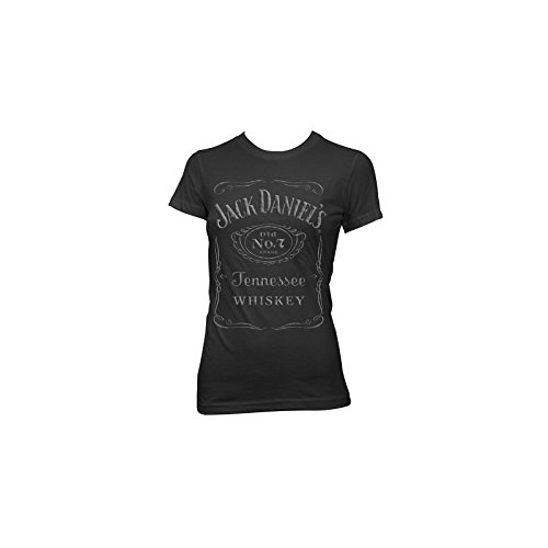jack-daniels-womens-daniels-label-t-shirt-black-small