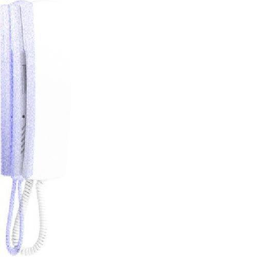 Elcom Ersatztelefon 1+n HT-Universal2 Innenstation fü r Tü rkommunikation 4250111890243 1308810