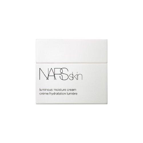 Price comparison product image NARS Skin Luminous Moisture Cream, 1.7 oz.