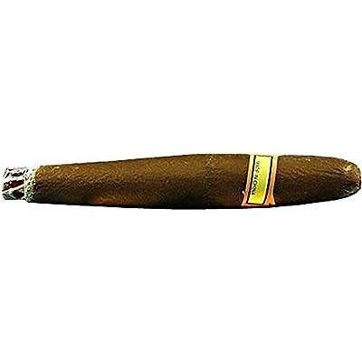 Jumbo Fake Cigar: Toys & Games