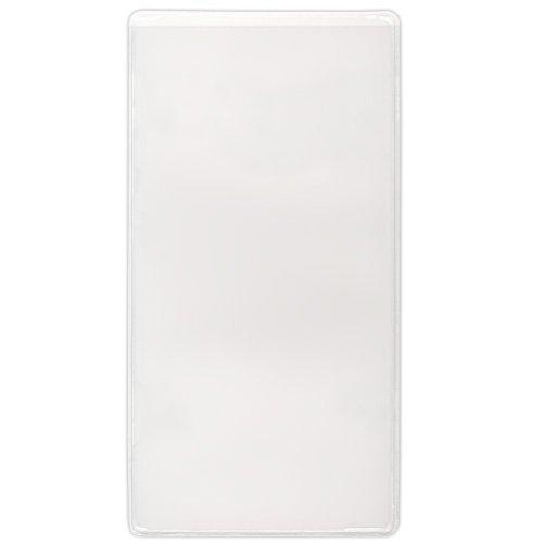 StoreSMART - Peel & Stick Pocket - 4