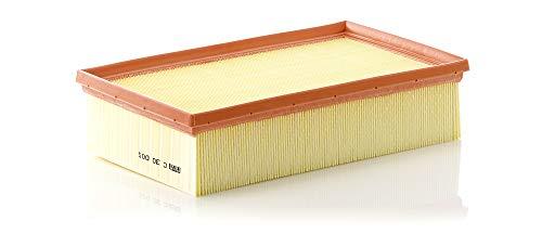 Mann Filter C 30 005 air filter