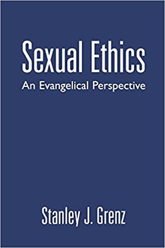 Pleasure principles politics sexuality and ethics