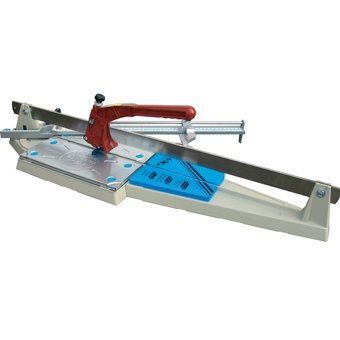 29'' Raimondi Montolit Masterpiuma Porcelain Tile Cutter(white box), RAI75S by Raimondi Tools USA