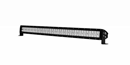 STV Motorsports Led Light Bar 400W 42
