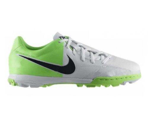 the latest 739e5 0374f Nike T90 Shoot IV Scarpini Da Calcio Per Campo Sintetico - 47.5
