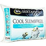 cool-slumber-gel-pillows-300-thread-count-set-of-two-standard-size-pillows
