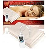 Thermacure Moist Digital Heat Pad 14