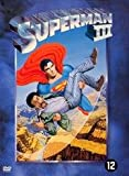 Superman 3 [IMPORT]