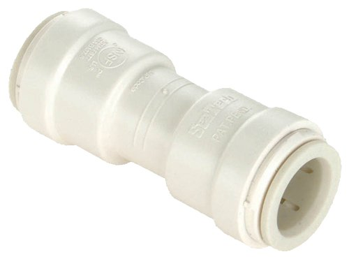 - Watts P-800 Quick Connect Coupling,3/4-Inch CTS