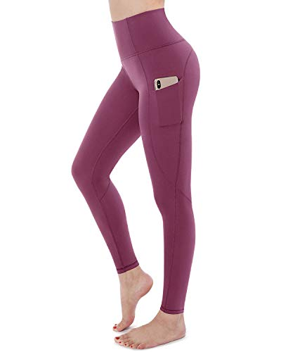 STYLEWORD Womens Yoga Pants
