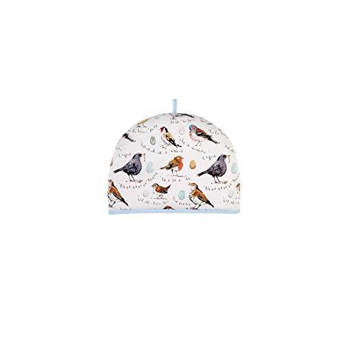 (Ulster Weavers Madeleine Floyd Birdsong Decorative Tea Cosy )