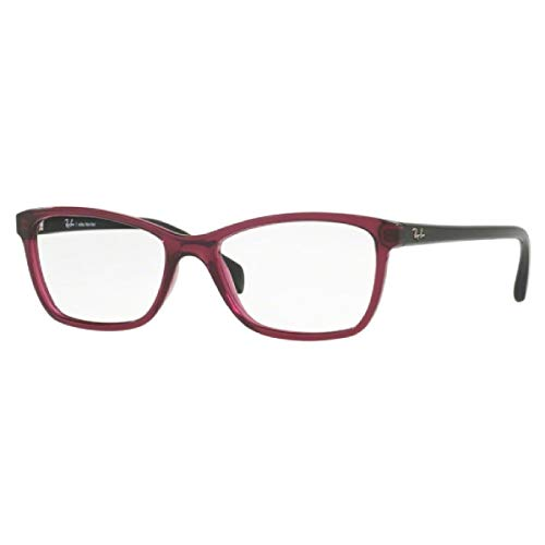 ARMACAO RAY BAN