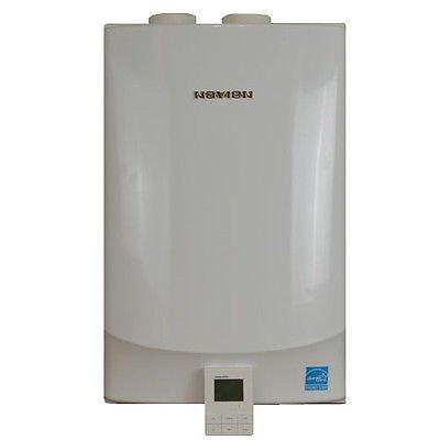 Review Of Navien Nr 240a Tankless Gas Water Heater Beekz Com
