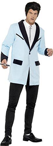 Smiff (50s Halloween Costumes Men)