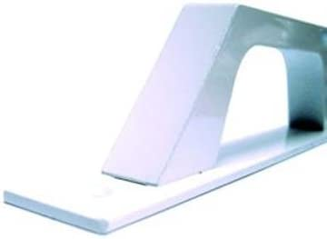 Tecnac - Asa Aluminio Puerta Corredera Bronce 450: Amazon.es ...