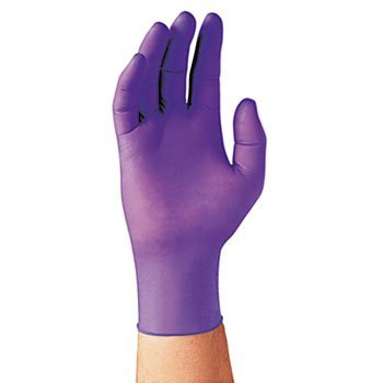 kimberly-clark-safety-55083-nitrile-gloves-powder-free-large-purple-pack-of-100
