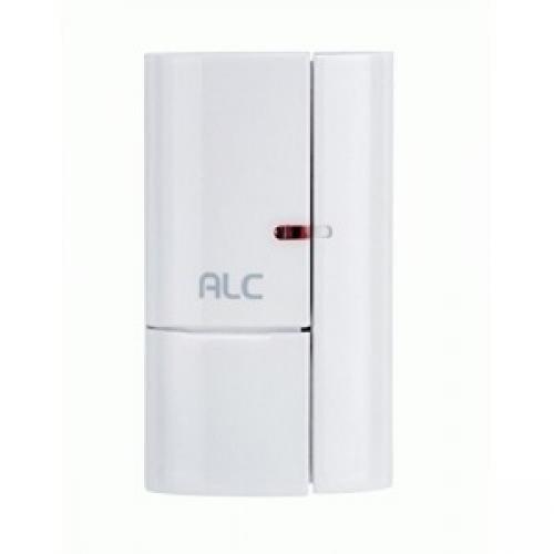 ALC AHSS11 Connect Door/Window Accessory (White)