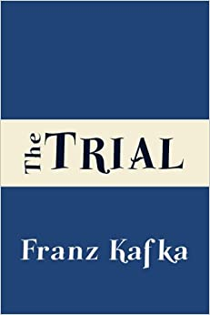 Book The Trial (Translate House Classics)