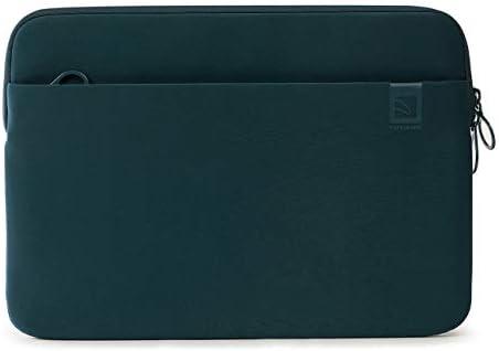 Tucano Top sleeve for Macbook Pro 13, Blue