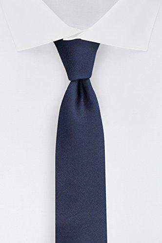 Tommy-Hilfiger-Mens-Skinny-Solid-Tie