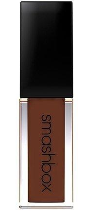 Smashbox Always On Liquid Lipstick-True Grit, 0.13 Ounce ()