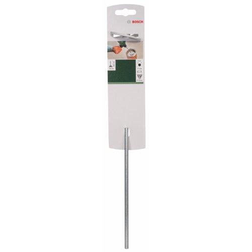 Bosch 2609255719 DIY Farbquirl 60 mm, 350 mm, 1-5 kg