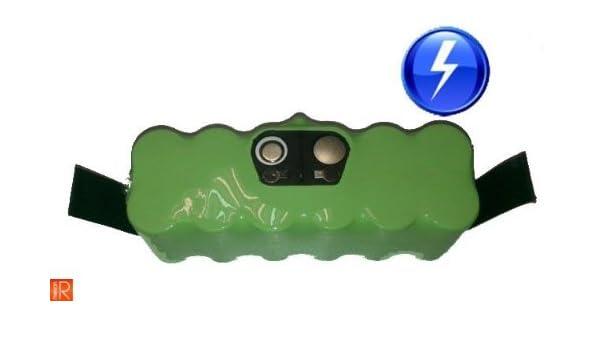 Batería para aspirador iRobot Roomba Serie 700 Roomba 765, 760 ...