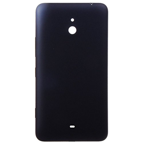 nokia 1320 back cover - 1