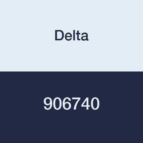 Delta 906740 Rod-Depth Stop